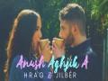 Anush Aghjik A