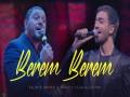 Berem, Berem - Top 100 Songs