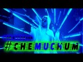 Chemuchum