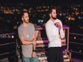 Karotel Em Qez - Top 100 Songs