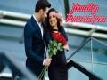 Koliuchaya Roza - Top 100 Songs