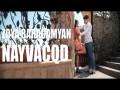 Nayvacqd - Top 100 Songs