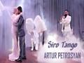 Siro Tango