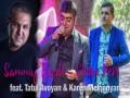 Sirun Peri - Top 100 Songs