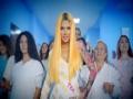 TI TI TI - Top 100 Songs
