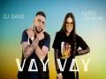 Vay Vay - Top 100 Songs