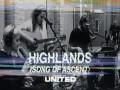 Highlands (Acoustic)