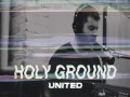 Holy Ground (Acoustic)