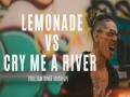 Lemonade Vs Justin Timberlake