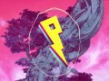THERE FOR YOU (LIONE REMIX)