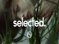 Trust (Go Freek Remix)