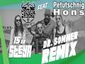 15Er Steyr (Dr. Sommer Remix)