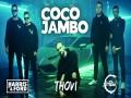 Coco Jambo - Top 100 Songs