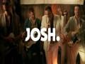 Expresso & Tschianti - Top 100 Songs