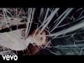 Ghostkeeper - Top 100 Songs