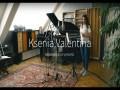 Ksenia Valentina