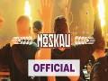 Moskau - Top 100 Songs