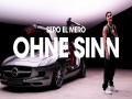 Ohne Sinn - Top 100 Songs