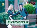 Barama ( Afyora)