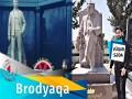 Brodyaqa