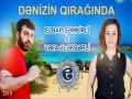Denizin Qiraqinda