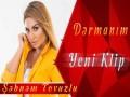 Dermanim