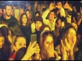 Elvida Kecmisim ( Live )
