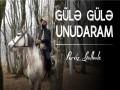 Gülə Gülə Unudaram