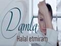 Halal Etmirem - Top 100 Songs