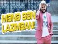 Mənə Sən Lazimsan