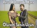 Ölürem Senin Üçün (Meyxana) (Official Music Video) (2020)