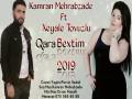 Qara Bextim