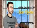 Sair Qadini