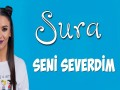 Seni Severdim - Top 100 Songs