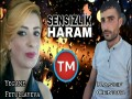Sensizlik Haram