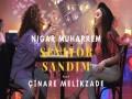 Seviyor Sandim - Top 100 Songs