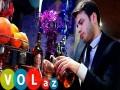 Songs Released By Mena Aliyev From Azerbaijan Popnable