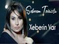Xəbərin Var