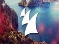 Beautiful Life (Henri Pfr Remix)