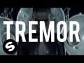 Tremor - Top 100 Songs