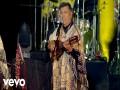 El Árbol De Mi Destino - Top 100 Songs