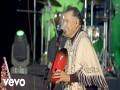 Jilguero Flores - Top 100 Songs