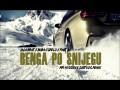 Benga Po Snijegu