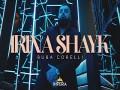 Irina Shayk - Top 100 Songs