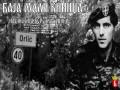 Najcistija Beretka - Top 100 Songs