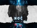 Noc - Top 100 Songs