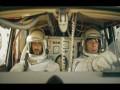 Space Song - Top 100 Songs