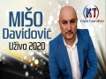 Most Liked Song by Miso Davidovic