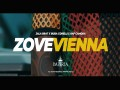 Zove Vienna - Top 100 Songs