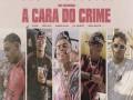 """A Cara Do Crime """"nós Incomoda"""" - Top 100 Songs"""